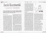 """Polonistyka"" nr. 3/2005"