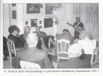 Wspomnienia pracowników Rozgłośni Polskiej Radia Wolna Europa